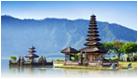 Tiket Jakarta -Bali