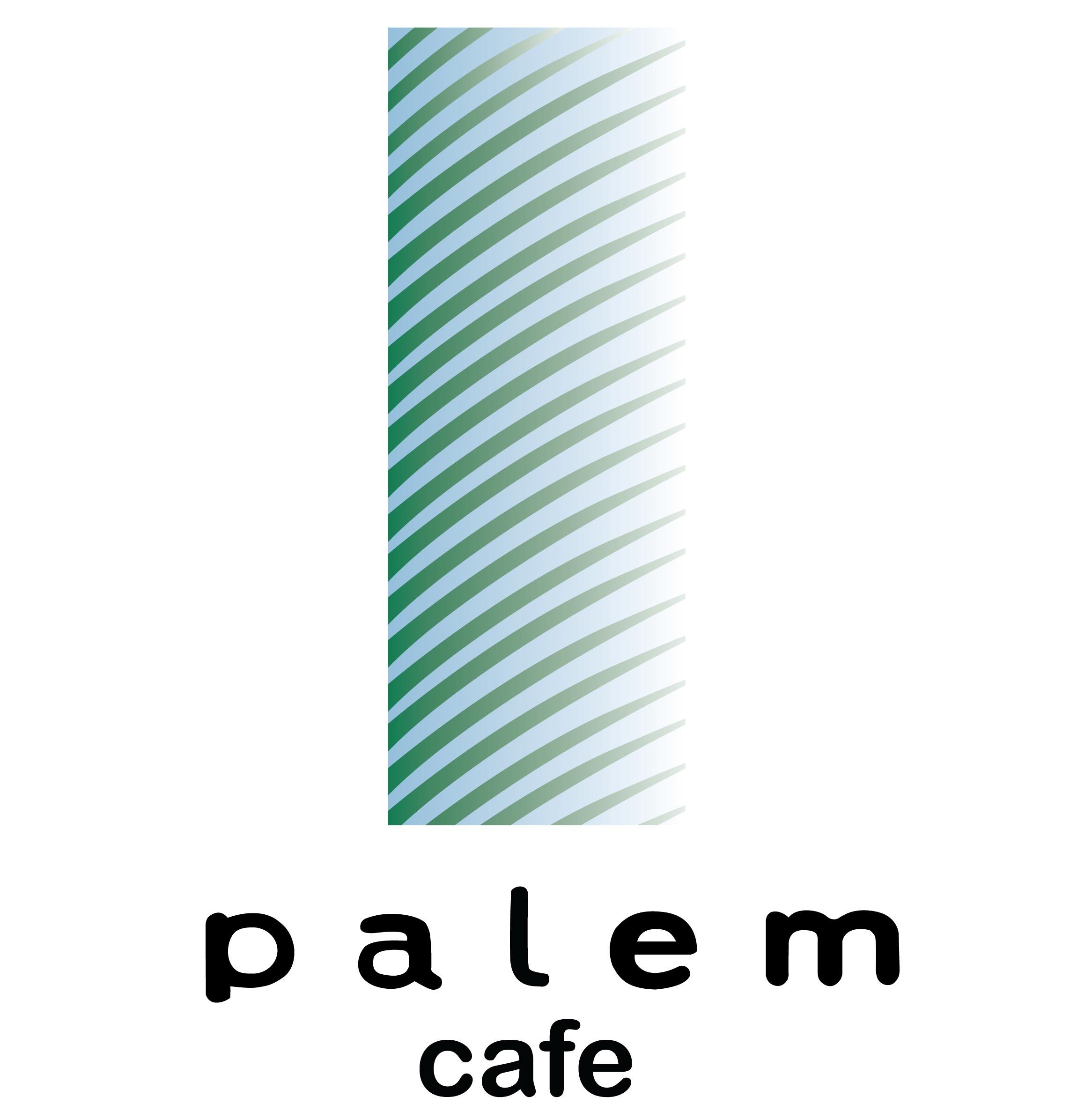 1615246030_20130527014508_Logo palem cafeHires