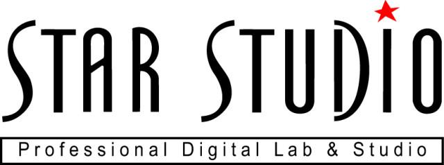 2014-07-17-10-20-32_star studio