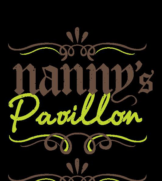 Logo-Nanny's-Pavillon-2