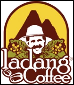 ladangcoffee