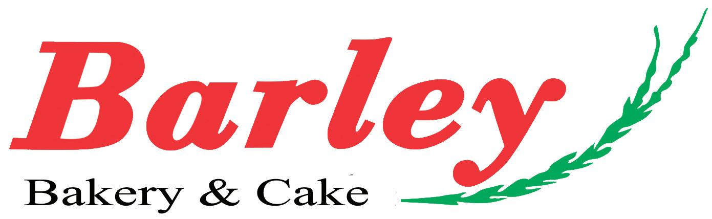 logo-barley