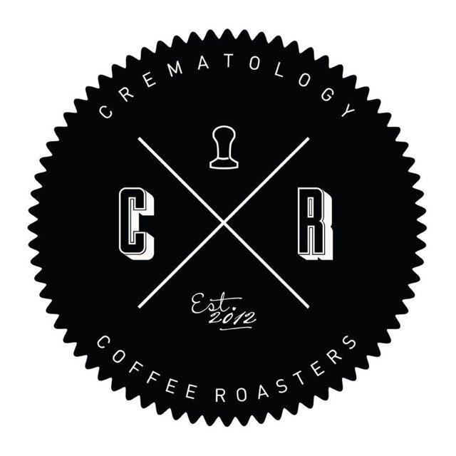 crematology-logo