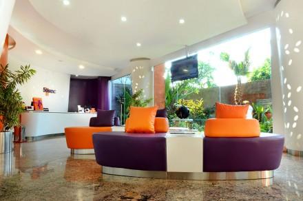lobby-bali1_440x440