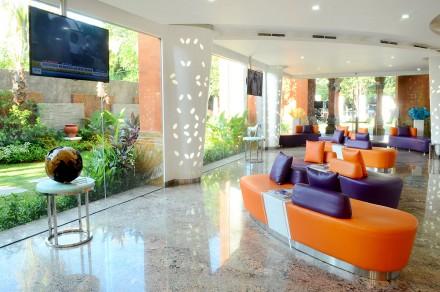 lobby-bali2_440x440