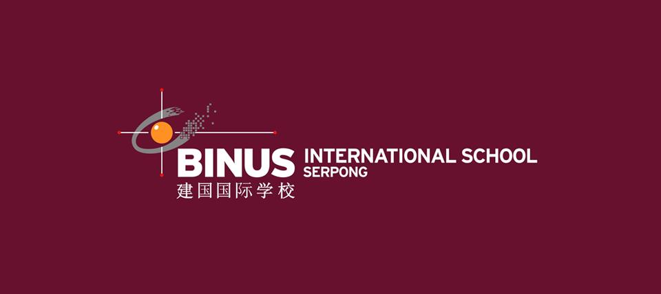 CMO Chat Seri Ketiga digelar di BINUS BUSINESS SCHOOL bersama Djoko Prabowo