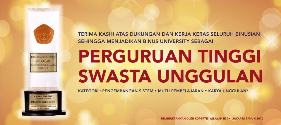Teach For Indonesia