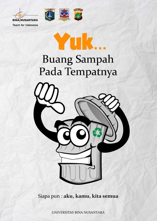 buang-copy-640x902