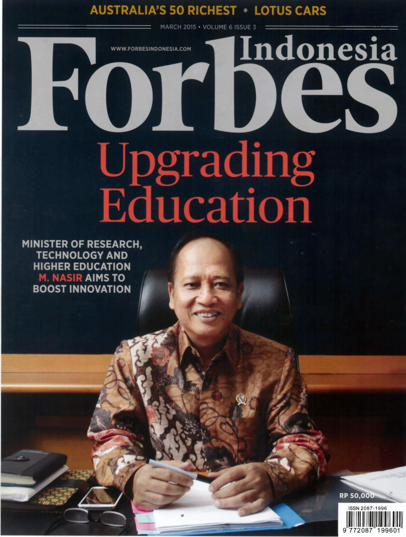 CEO-BINUS-On-Forbes-Magazine-1