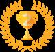 juara 2