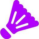 badmintonbaru1