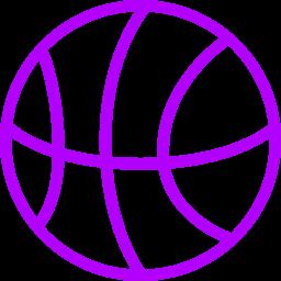 sports-basketball-icon