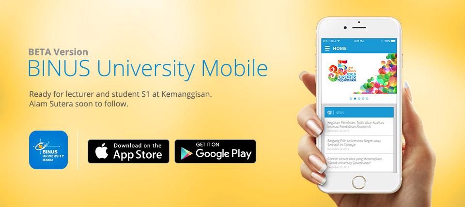 00-banner-binus-mobile-960