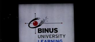 Kuliah Daring Semakin Diminati