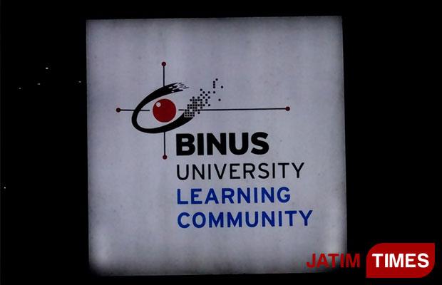 binusxSCZ