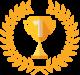juara-1-e1434686355588