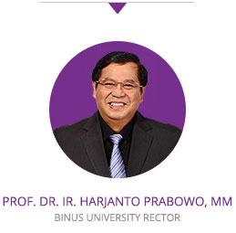 prof-dr-ir-harjanto-prabowo-mm