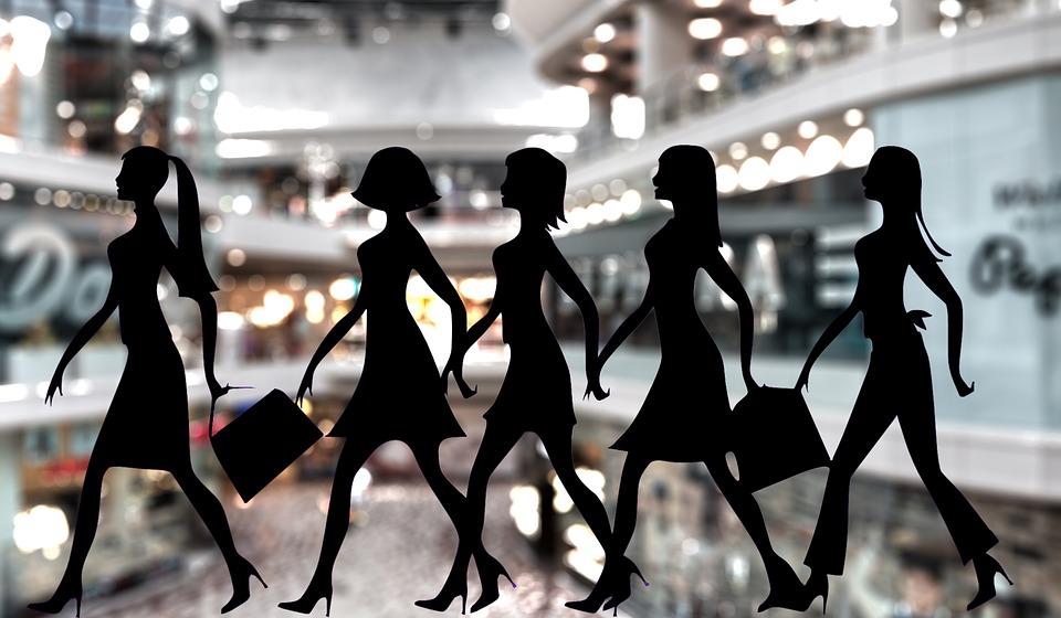 shopping-1015437_960_720