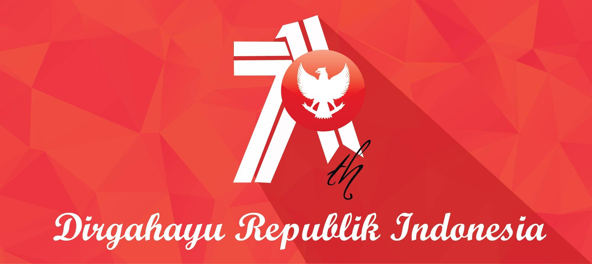 (1.b) 960 x 428 px.Web Banner Hari Kemerdekaan HUT RI Ke 71 Revisi 1-01