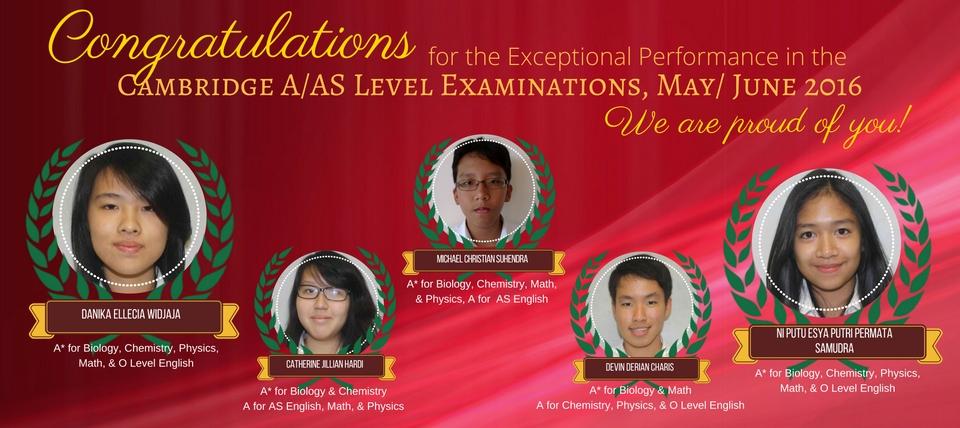 Congratulations_alvl_ver4