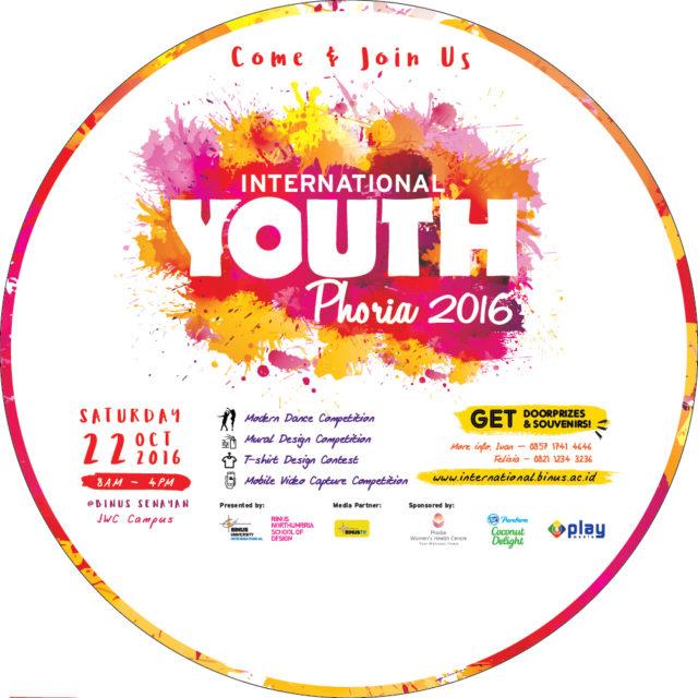 Invitation-Kipas-Youthphoria-04-01-640x640