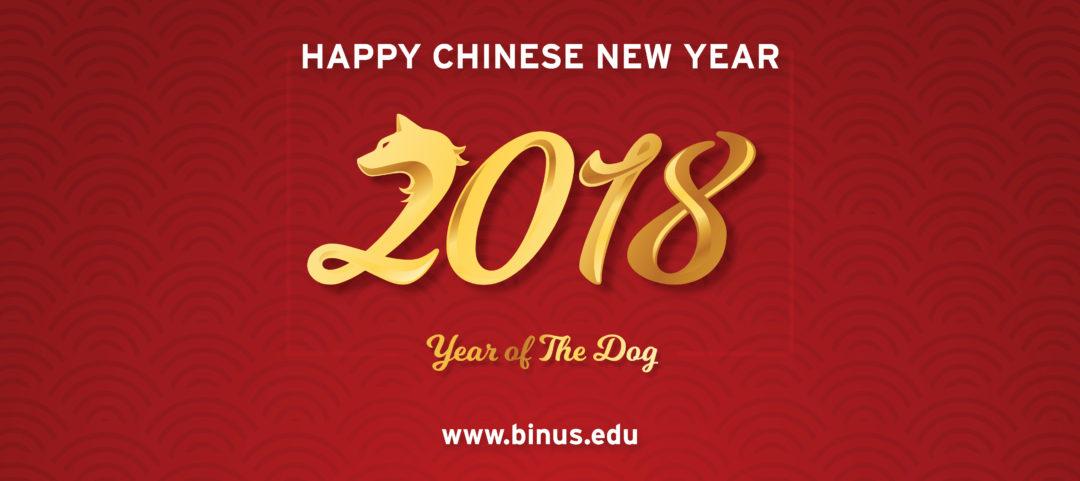 Chineese New Year