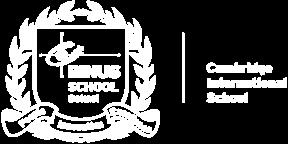 BINUS SCHOOL Bekasi